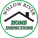 Willow River Home Inspections